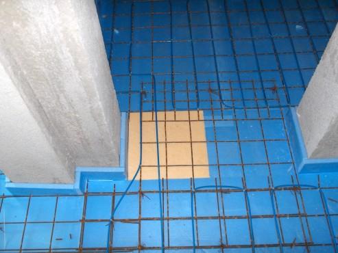 Lucrari, proiecte Incalzire prin pardoseala resedinta Piscu - Ciolpani - Stanciu Dragos RAYCHEM - Poza 480