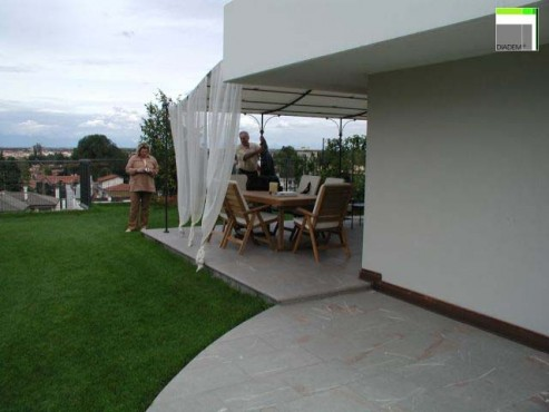 Acoperisuri Verzi SIMACEK Gardening - Poza 12