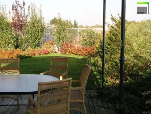Acoperisuri Verzi SIMACEK Gardening - Poza 9
