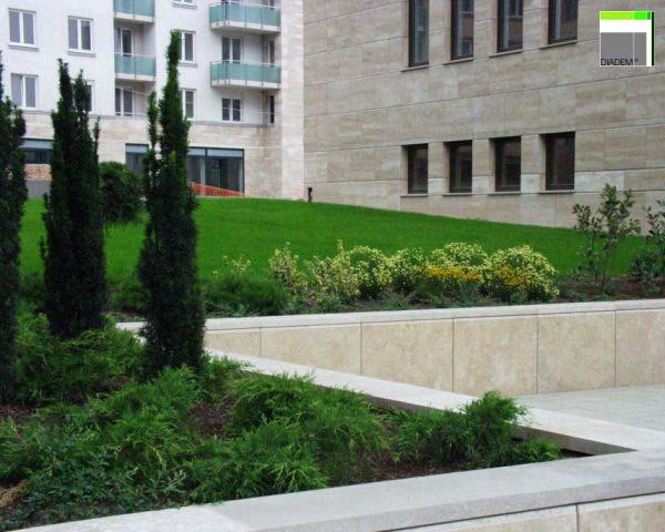 Acoperisuri Verzi SIMACEK Gardening - Poza 7