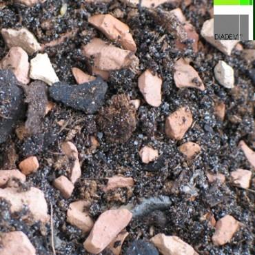 Substrat pentru acoperisuri verzi  SIMACEK Gardening - Poza 1