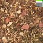 Substrat pentru acoperisuri verzi  SIMACEK Gardening - Poza 2