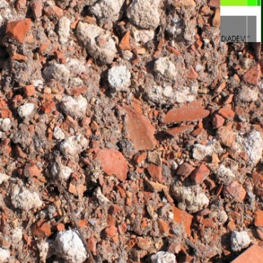 Substrat pentru acoperisuri verzi  SIMACEK Gardening - Poza 3