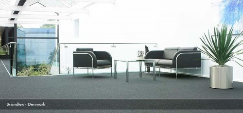 Mocheta de interior - domeniul comercial EGE - Poza 6