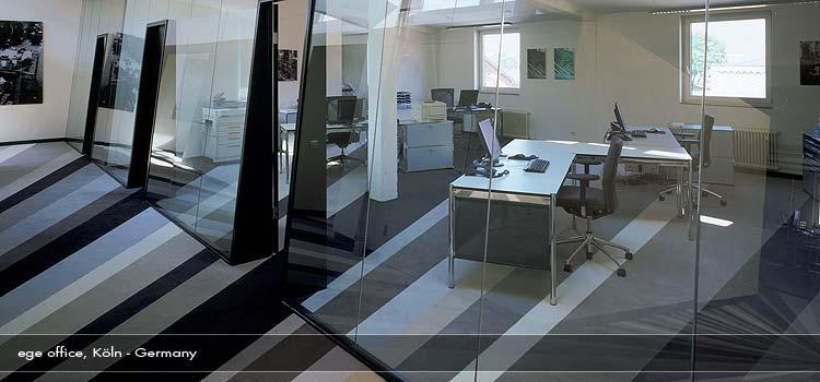 Mocheta de interior - domeniul comercial EGE - Poza 11