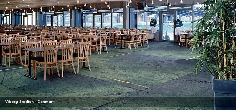 Mocheta de interior - domeniul comercial EGE - Poza 32