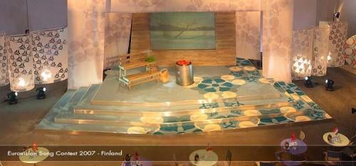 Mocheta de interior - domeniul hotelier EGE - Poza 13
