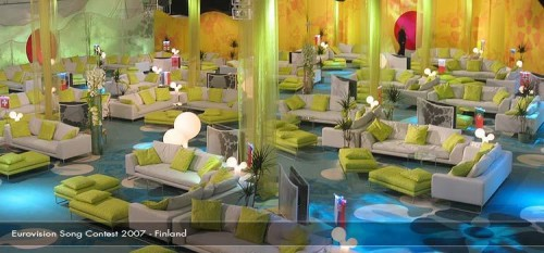 Mocheta de interior - domeniul hotelier EGE - Poza 14
