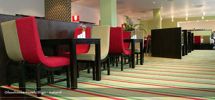 Mocheta de interior - domeniul hotelier EGE - Poza 19