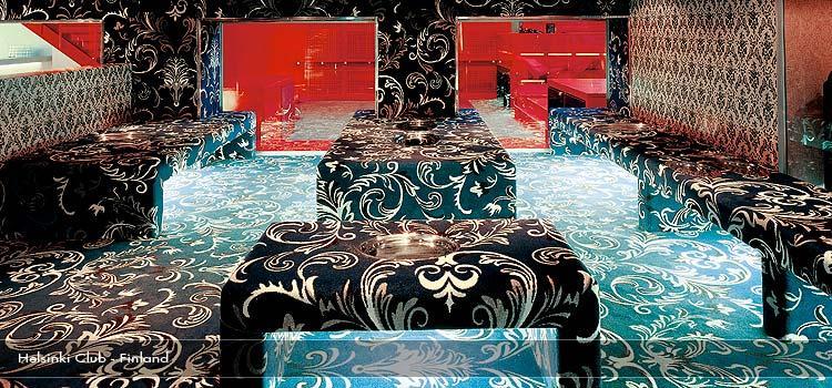 Mocheta de interior - domeniul hotelier EGE - Poza 21