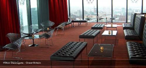 Mocheta de interior - domeniul hotelier EGE - Poza 23