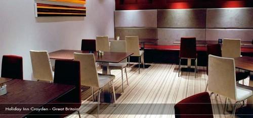 Mocheta de interior - domeniul hotelier EGE - Poza 28
