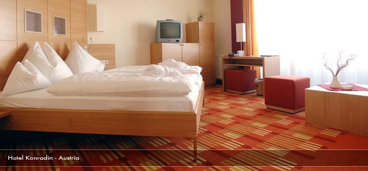 Mocheta de interior - domeniul hotelier EGE - Poza 34