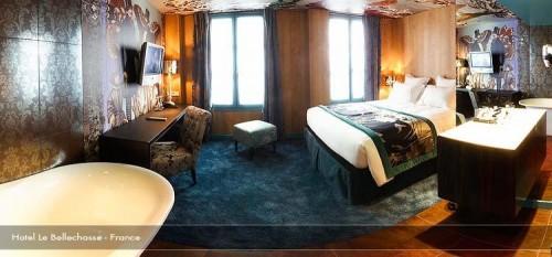 Mocheta de interior - domeniul hotelier EGE - Poza 35