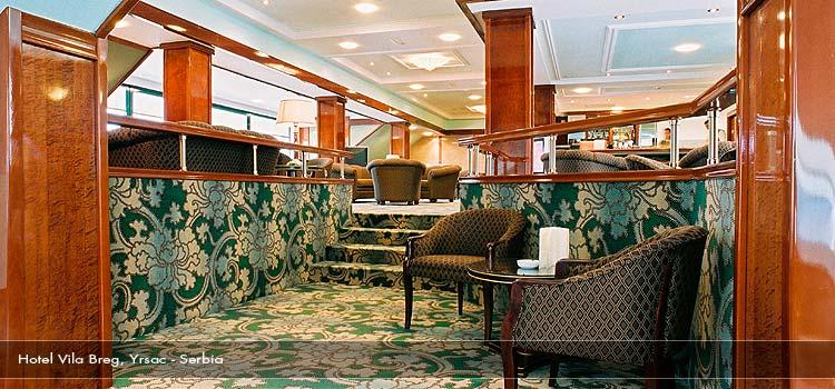 Mocheta de interior - domeniul hotelier EGE - Poza 39