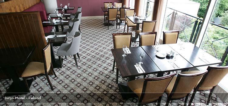 Mocheta de interior - domeniul hotelier EGE - Poza 41