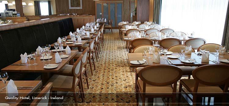 Mocheta de interior - domeniul hotelier EGE - Poza 43