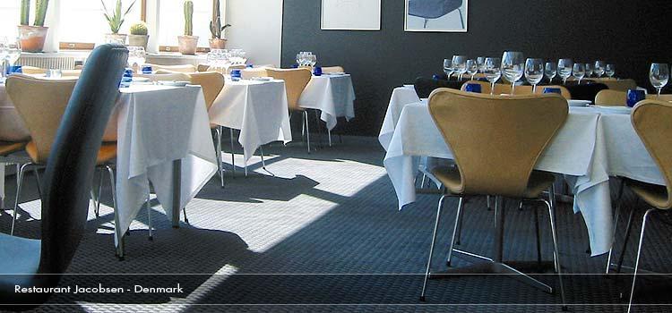 Mocheta de interior - domeniul hotelier EGE - Poza 45