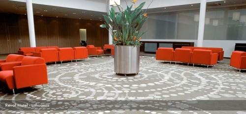 Mocheta de interior - domeniul hotelier EGE - Poza 46