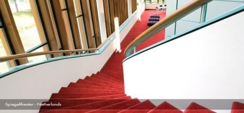 Mocheta de interior - domeniul hotelier EGE - Poza 50
