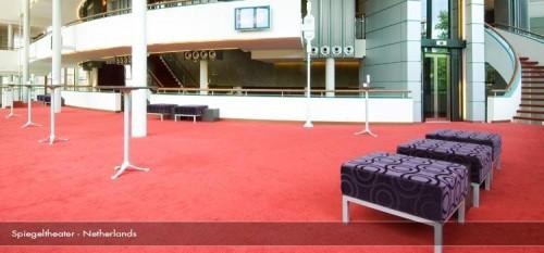 Mocheta de interior - domeniul hotelier EGE - Poza 51