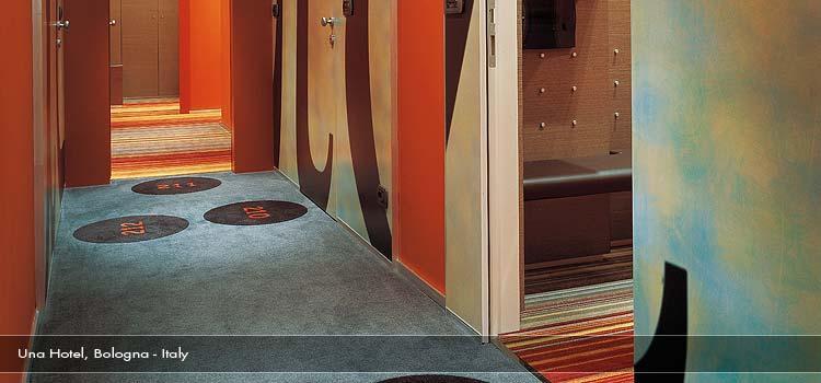 Mocheta de interior - domeniul hotelier EGE - Poza 54