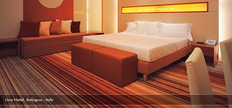 Mocheta de interior - domeniul hotelier EGE - Poza 55