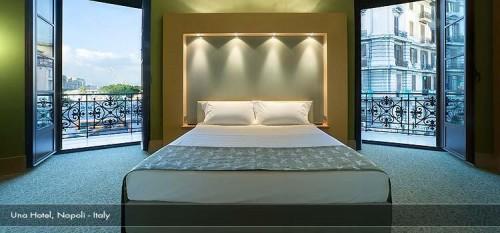Mocheta de interior - domeniul hotelier EGE - Poza 56