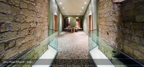 Mocheta de interior - domeniul hotelier EGE - Poza 57