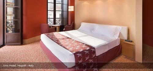 Mocheta de interior - domeniul hotelier EGE - Poza 58
