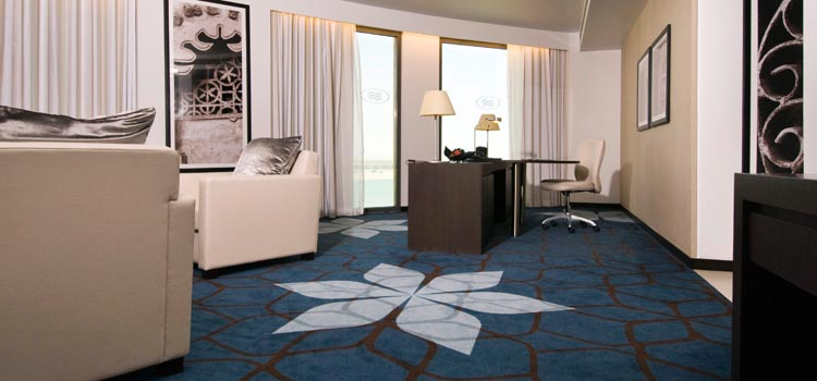 Mocheta de interior - domeniul hotelier EGE - Poza 62