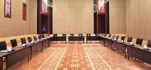 Mocheta de interior - domeniul hotelier EGE - Poza 63