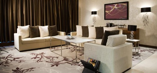 Mocheta de interior - domeniul hotelier EGE - Poza 64
