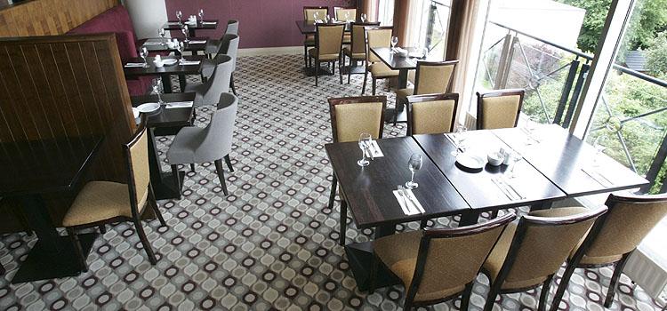 Mocheta de interior - domeniul hotelier EGE - Poza 71