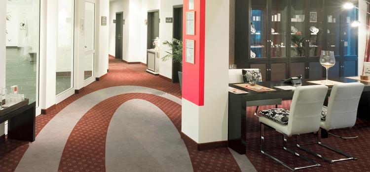 Mocheta de interior - domeniul hotelier EGE - Poza 73
