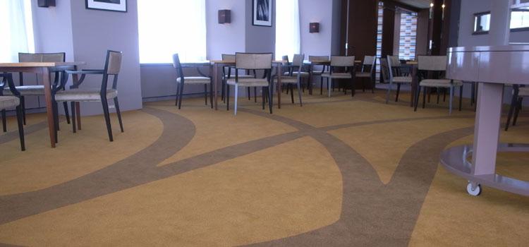 Mocheta de interior - domeniul hotelier EGE - Poza 77