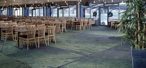 Mocheta de interior - domeniul comercial EGE - Poza 47