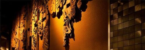 Tapet vinilic - domeniul hotelier VESCOM - Poza 11