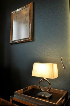 Tapet vinilic - domeniul hotelier VESCOM - Poza 20