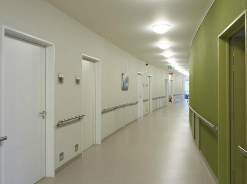 Tapet vinilic - domeniul medical VESCOM - Poza 25