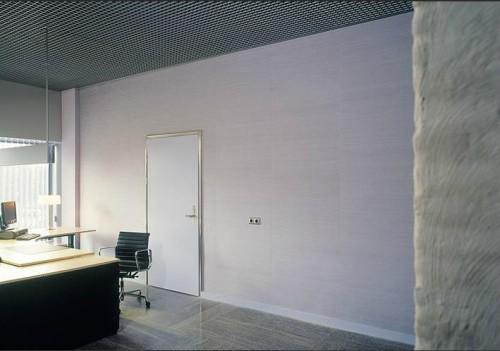 Tapet textil - birouri VESCOM - Poza 5