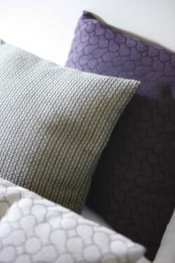 Materiale textile pentru perdele, draperii, tapiterii - domeniul hotelier  VESCOM - Poza 11