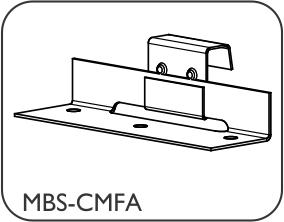 Prezentare produs Cleme pentru acoperis faltuit - Schite PROINVEST - Poza 3