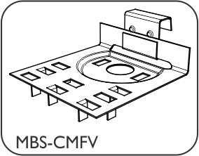 Prezentare produs Cleme pentru acoperis faltuit - Schite PROINVEST - Poza 4