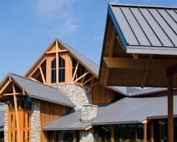 Tabla plana faltuita pentru acoperis Acoperisul faltuit MBS F600 asigura realizarea unei invelitori in stil clasic sau prezinta o arhitectura exigenta, fiind extrem de versatil in acoperirea formelor deosebite.