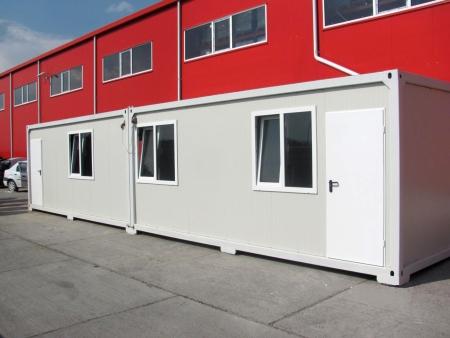 Lucrari, proiecte Containere PROINVEST - Poza 5