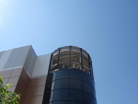 Sisteme de cladiri metalice PROINVEST - Poza 3