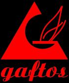 GAFTOS