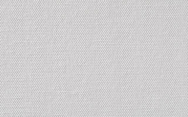 Tapet fibra de sticla Systexx Comfort 532 SILDAN - Poza 1