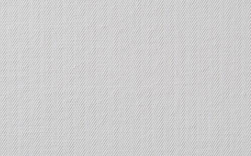 Tapet fibra de sticla Systexx Comfort 603 SILDAN - Poza 2